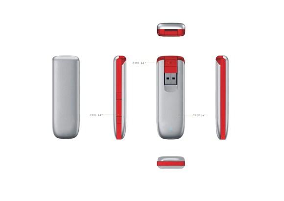 FOTO-ZTE-MF821-UNE-USB-Archivo-Particular-02-08-12