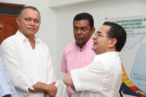 Rafael Valle, gestor de la iniciativa dijo que no hay dudas acerca del proyecto, y que es una necesidad. Anunció para el 25 de este mes una próxima reunión.