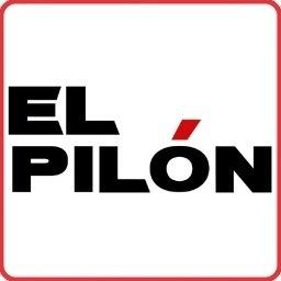 Santa Cruz de Mompox - ElPilón.com.co (Registro)