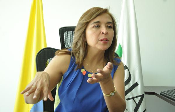 Morosos piensan que la reducción de intereses vendría de la mano con la reforma tributaria