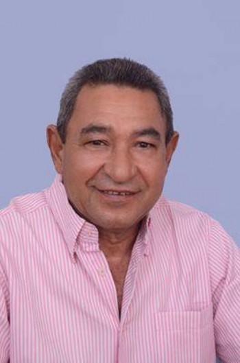 Luis Manuel Daza Mendoza, llega al cargo de alcalde en un segundo periodo después de dirigir el destino de los sanjuaneros hace más de 20 años.