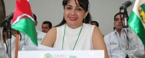 En el municipio de La Paz será presentado hoy el Plan de Desarrollo. EL PILÓN/archivo.