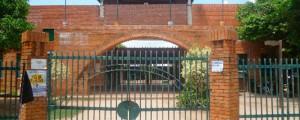 El colegio Francisco Molina Sánchez será la sede de la reunión este sábado. La administración municipal espera congregar a líderes y a la un considerable número de habitantes de la comuna 2.