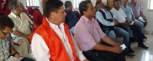 El Consejo Municipal de Gestión del Riesgo extendió declaratoria de calamidad pública en Valledupar. Suministrada/EL PILÓN
