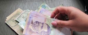 Los recursos de las regalías se reducirán considerablemente por la caída del petróleo.