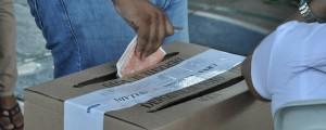 En Curumaní los candidatos buscan avales para participar en elecciones del 3 de abril.