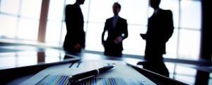 Como una oportunidad para el desarrollo y la productividad de las empresas aparece la convocatoria del Fondo de Fomento a la Innovación y Desarrollo Tecnológico del SENA. Archivo/EL PILÓN