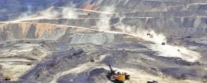 La empresa minera Prodeco está en 'la lupa' de la Superintendencia de Industria y Comercio.