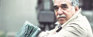 Del 15 al 17 de abril se desarrollará en Aracataca, Magdalena, el segundo homenaje póstumo a Gabriel García Márquez. Archivo/EL PILÓN