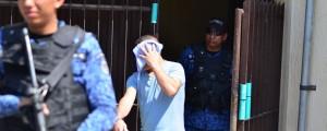 Julio Alberto Quintero fue sentenciado a 12 años de prisión por el delito de acceso carnal abusivo agravado.