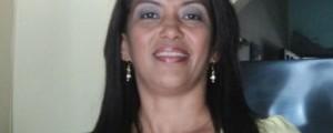 La concejala Meredith Mójica fue llamada a presentar descargos ante la Procuraduría Provincial de Valledupar. EL PILÓN/archivo.