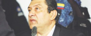 El exgobernador de La Guajira, Francisco 'Kiko' Gómez, es acusado de homicidio y nexos con grupos ilegales. Foto: archivo.