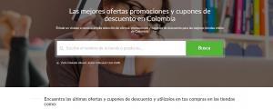 cupones_picodi