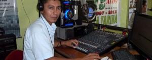 En el Cesar operan seis emisoras de interés público, 18 comunitarias e igual número comerciales.