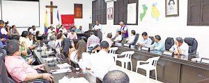 CONSEJO-LEONARDO-ALVARADO