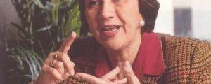 Consuelo-Araújo-el-pilon
