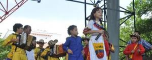los-niños-del-turco-gilEL-PILON