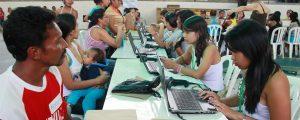 Inician los pagos de Más Familias en Acción y Jóvenes en Acción de Valledupar. Archivo/EL PILÓN