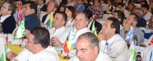 Valledupar será una de las seis ciudades en donde habrá monitoreo al proceso de las Farc en las zonas de concentración.