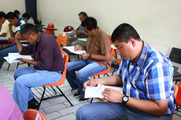 Mineducaci n abre convocatoria para nuevo concurso docente for Convocatoria concurso docente 2016