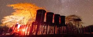 Los resultados del Plan de Energización Rural Sostenible (PERS) para La Guajira serán socializados el próximo martes.