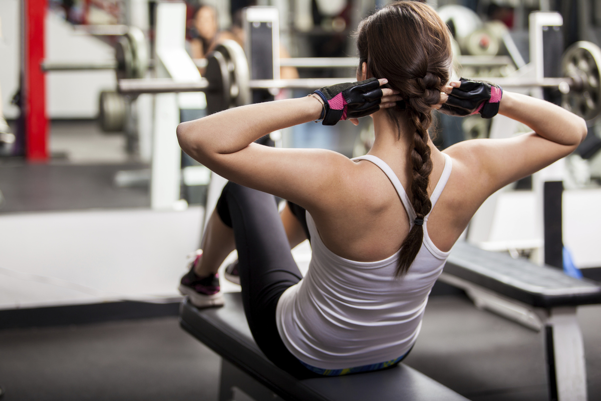 Dieta para perder peso y volumen agua destilada puede