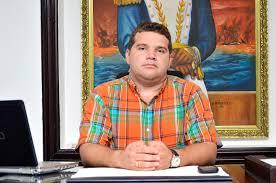 Roberto Daza.