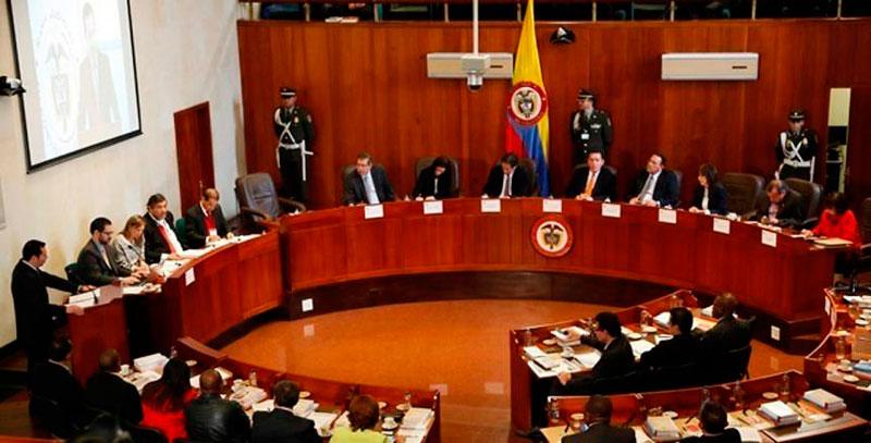 Prostitutas venezolanas