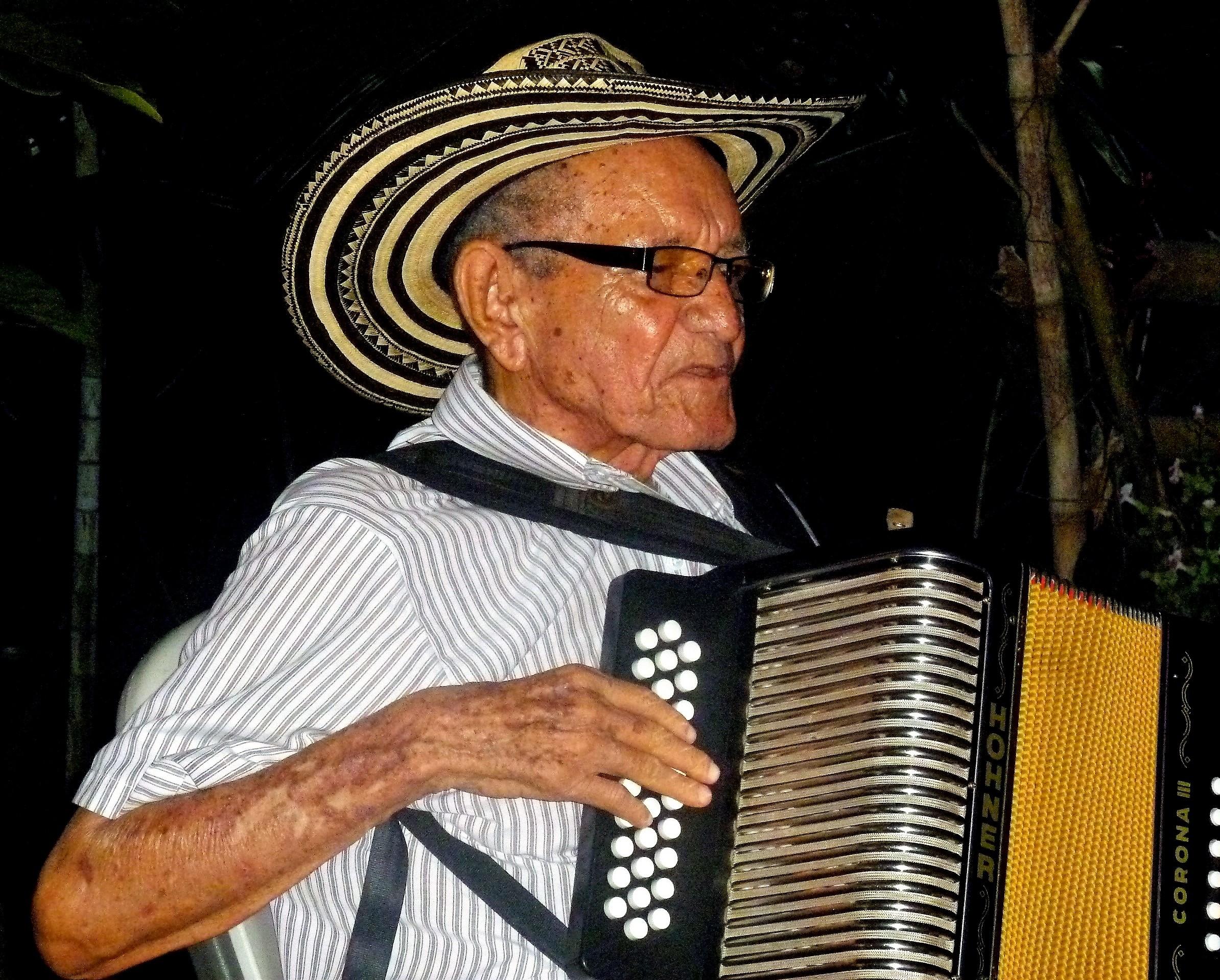 Chema Martínez