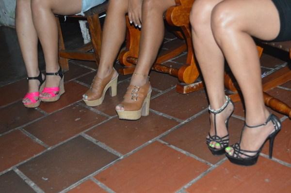 fotos de prostitutas prostitutas venezuela