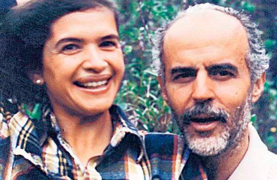 Crimen se Mario Calderón y Elsa Alvarado, es delito de lesa humanidad