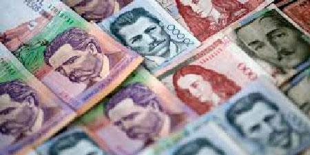 Ganancias de 1.000 empresas sumaron $ 49 billones: Supersociedades