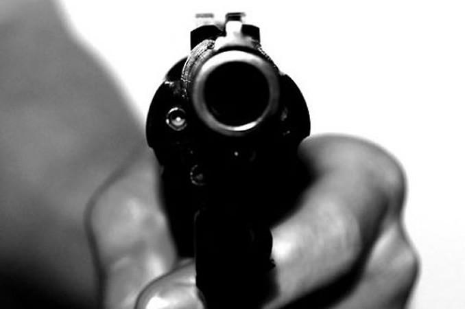 Investigan asesinato de siete personas en Maicao, Guajira