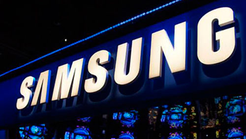 Samsung patenta un alcoholímetro integrado en dispositivos móviles
