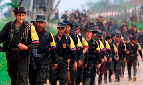 Fiscalía identifica partidos de Fútbol Profesional Colombiano que intentaron ser