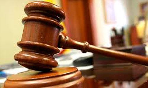 Corte avala extradición de exfiscal Luis Gustavo Moreno