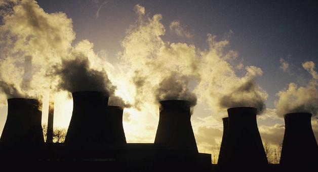 Colombia debería invertir 3,1 billones para mitigar el cambio climático