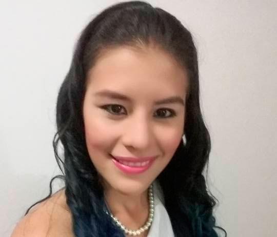 Asesinaron a periodista embarazada en Valledupar