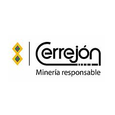 Cerrejón
