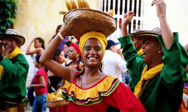 Colombia registra disminución en índice de pobreza