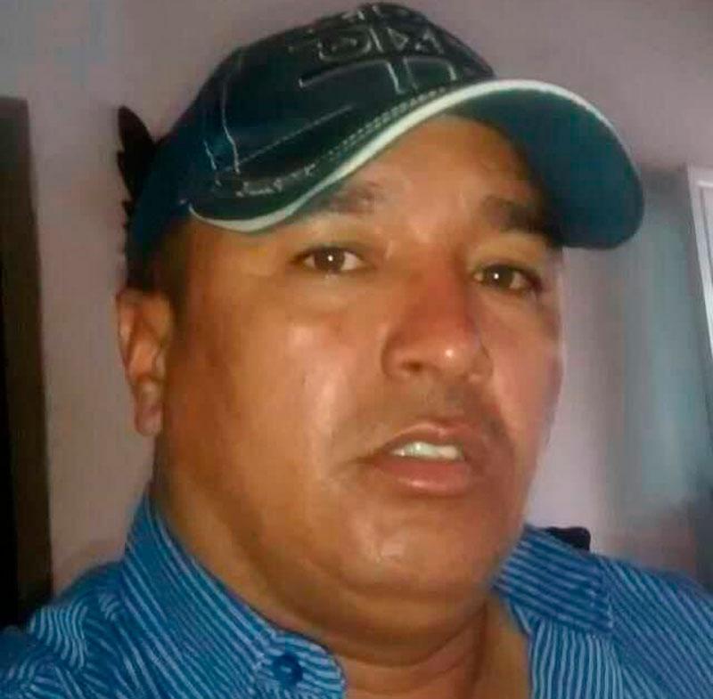 Muere mototaxista en cruce de disparos entre delincuentes y Policías