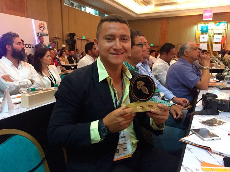 CARLOS MARIO JIMÉNEZ