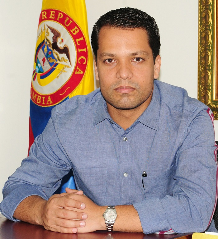 Luis Alberto Monsalvo no acudió a la audiencia realizada por la Corte Suprema de Justicia.