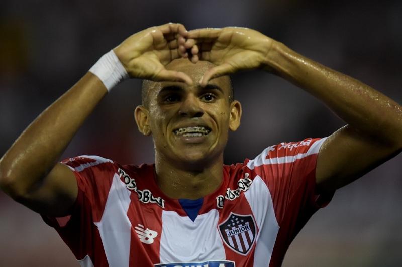 Luis Díaz está muy cerca de ir a Cardiff City - El Pilón ...