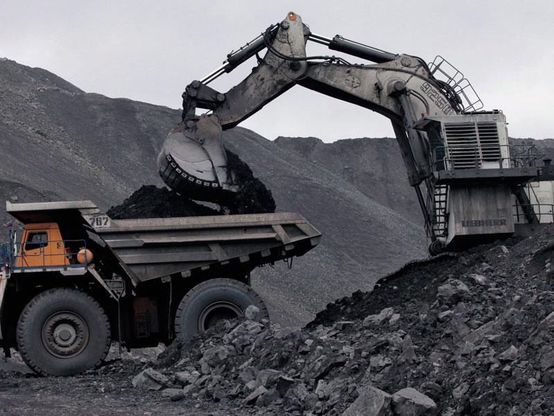 Las dos caras de la moneda: el carbón en La Guajira - El Pilón   Noticias  de Valledupar, El Vallenato y el Caribe Colombiano