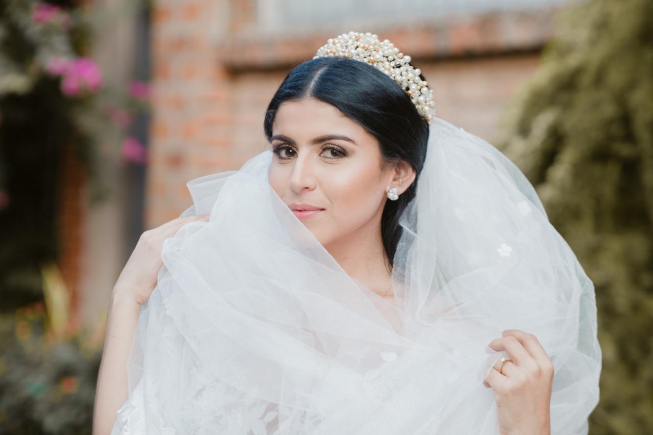 El martes seis y miércoles siete de agosto se realizará en Valledupar la tercera versión de Feria para novias, promovida por Leonardo Hinojosa.  Foto: Cortesia.