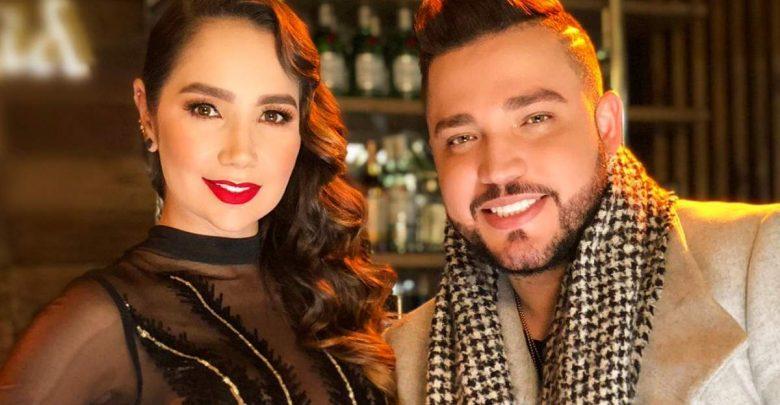 Paola Jara y Jessi Uribe.  Foto: CORTESÍA