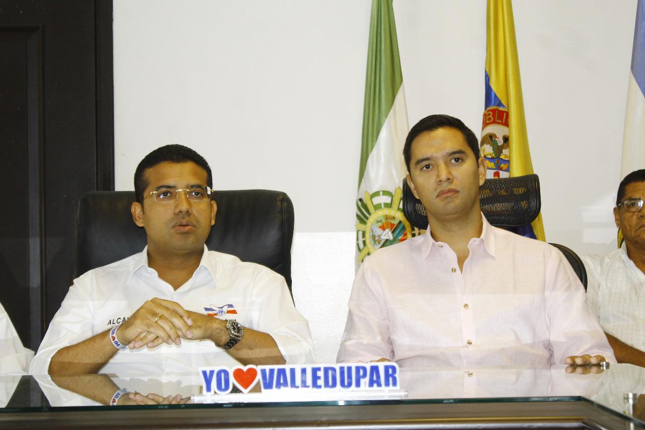 FOTO/ JOAQUÍN RAMÍREZ