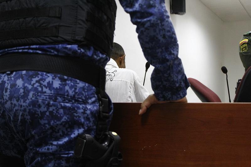 Condenado por violación cometida en finca de Valledupar - ElPilón.com.co