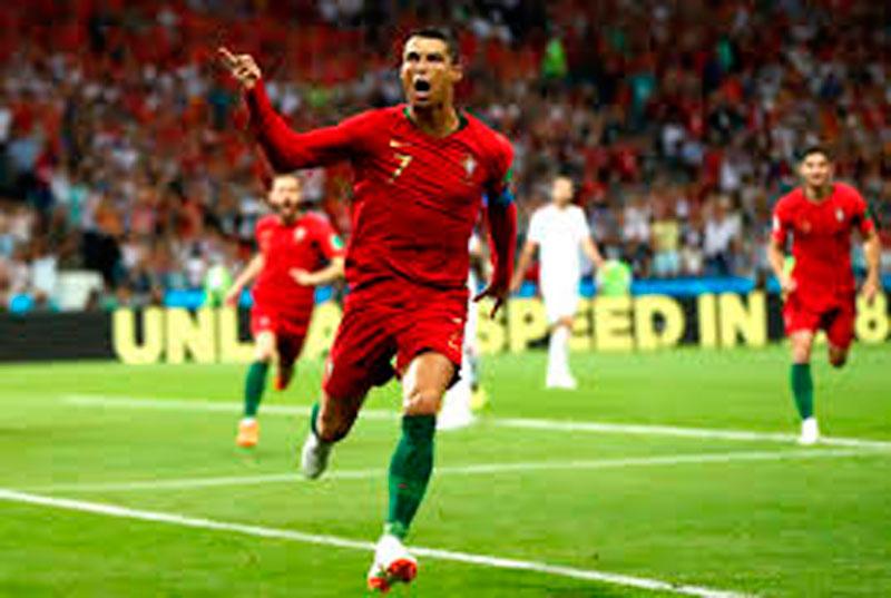 En el epílogo de su carrera Cristiano Ronaldo buscará mantener a Portugal en los más alto del fútbol mundial.